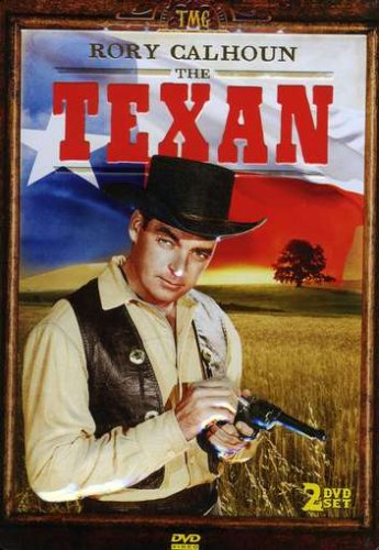 The Texan