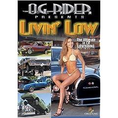 O.G. Rider - Livin Low