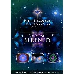 Diamond Serenity