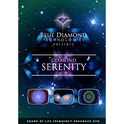 Diamond Serenity