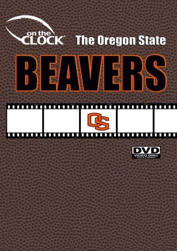 The Legends of Oregon State