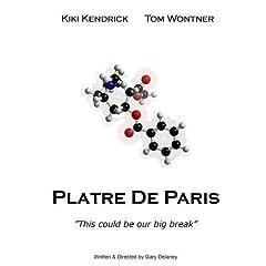 Platre de Paris