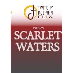 Scarlet Waters