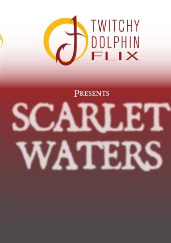 Scarlet Waters