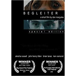 Begleiter (Special Edition)