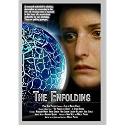 The Enfolding