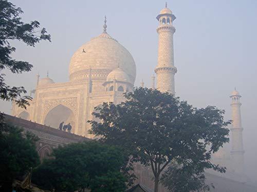 India Adventures