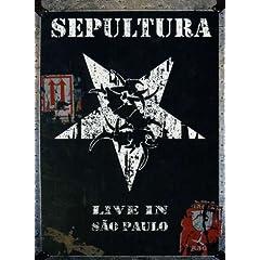 Live in San Pablo