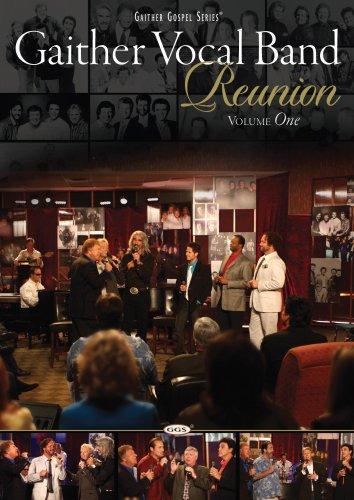 Reunion, Vol. 1