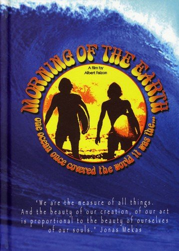 Morning of the Earth: Deluxe Edition