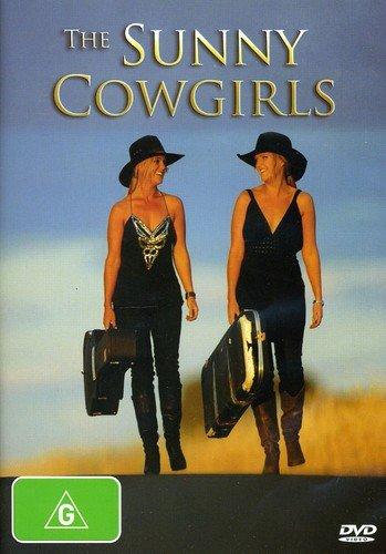 Sunny Cowgirls