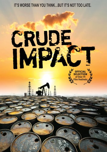 Crude Impact