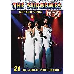 Definitive Performances