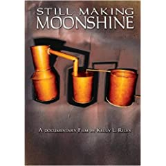 Still Making Moonshine