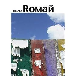 Uncle Roman