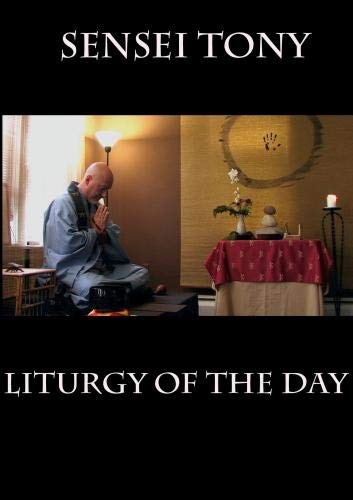 Liturgy of the Day