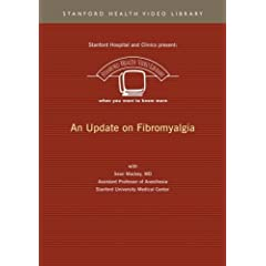An Update on Fibromyalgia