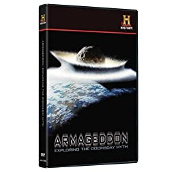 Armageddon: Exploring the Doomsday Myth