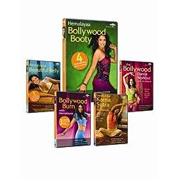 Hemalyaa Starter Pack (Amazon Exclusive Bundle)