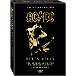AC/DC - Hells Bells