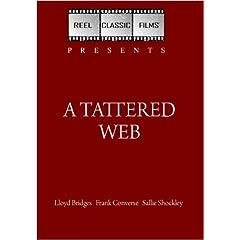 A Tattered Web (1971)
