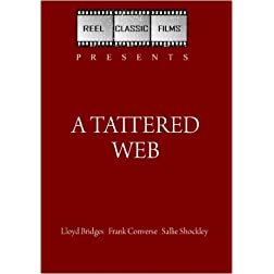A Tattered Web (1971)