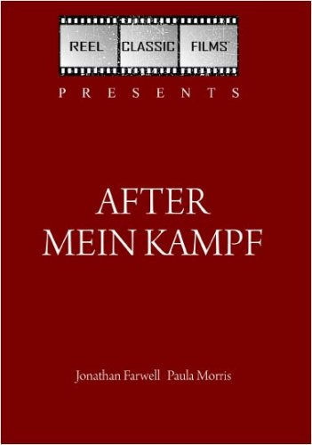After Mein Kampf (1961)