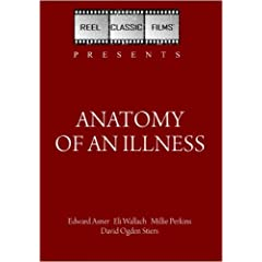 Anatomy of an Illness (1984)