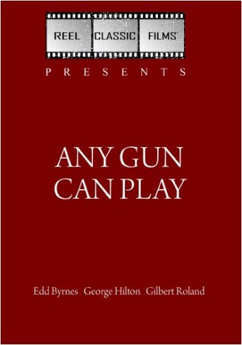 Any Gun Can Play (1967)