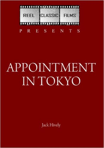 Appointment in Tokyo (1945)