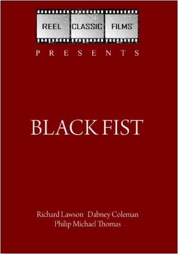 Black Fist (1975)