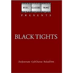 Black Tights (1960)
