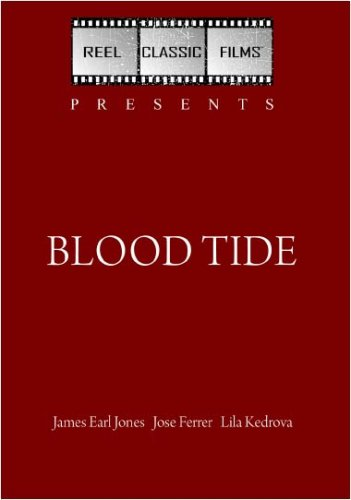 Blood Tide (1982)