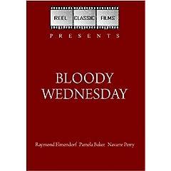 Bloody Wednesday (1985)