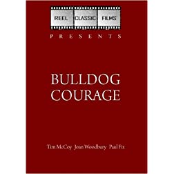 Bulldog Courage (1935)
