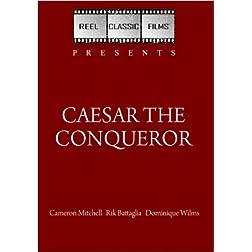 Caesar the Conqueror (1962)