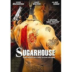 Sugarhouse