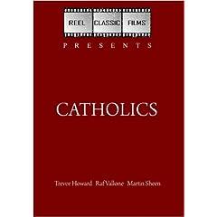 Catholics (1973)