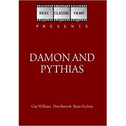 Damon and Pythias (1962)