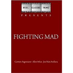 Fighting Mad (1978)