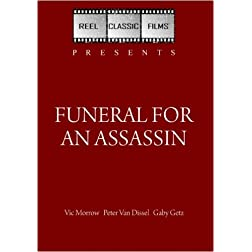 Funeral for an Assassin (1977)