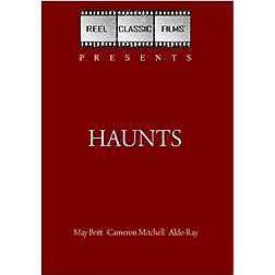 Haunts (1977)