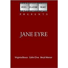Jane Eyre (1934)