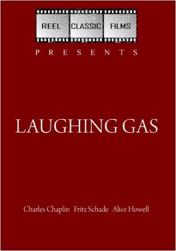 Laughing Gas (1914)