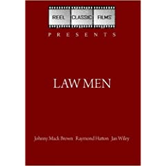 Law Men (1944)