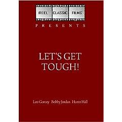Let's Get Tough! (1942)
