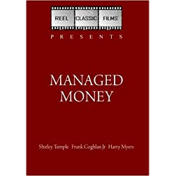 Managed Money (1934)