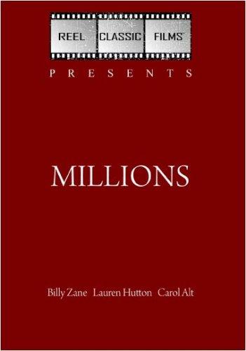 Millions (1991)