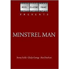 Minstrel Man (1944)