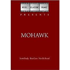 Mohawk (1956)